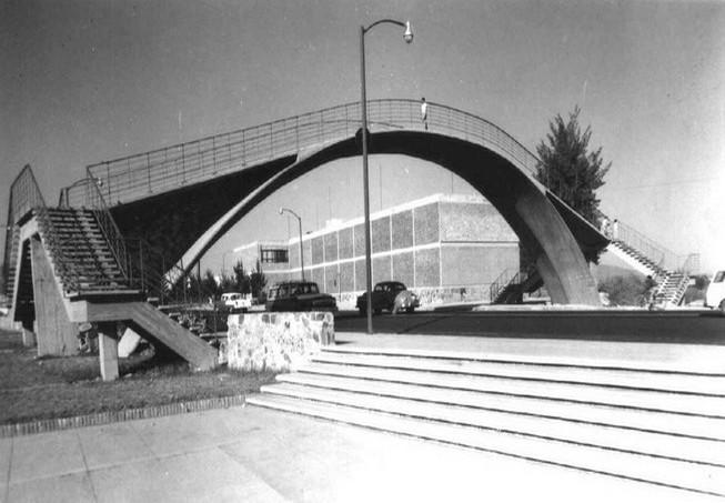 puente+de+la+normal